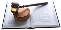 Kancelaria prawno-finansowa